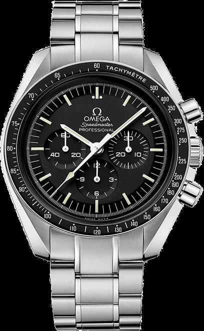 Omega Speedmaster 311.30.42.30.01 - Worldwide Watch Prices Comparison & Watch Search Engine