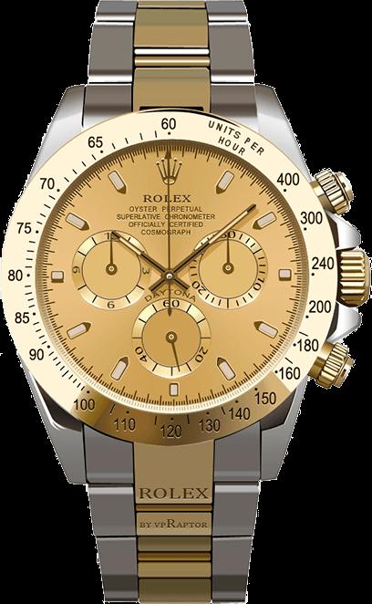 rolex cosmograph daytona 116508 - Worldwide Watch Prices Comparison & Watch Search Engine