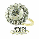 Adin Antique Jewelry and Watches