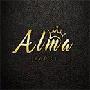 Alma Jewelry