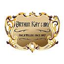 Arthur Kay & Bro Jewellers