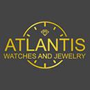 Atlantis Watches, Inc.