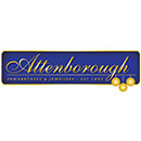 Attenborough Jewellers Ltd