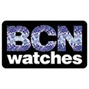 BCNWATCHES
