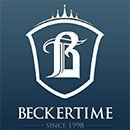 Beckertime