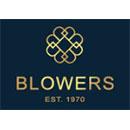 Ian Blowers Jewellers