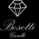Bosetti Gioielli