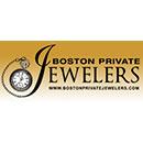 Boston Private Jewelers