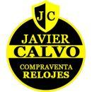 Compra Venta Javier Calvo