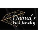 Daoud's Fine Jewelry