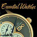 Essential Watches
