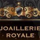 Joaillerie Royale