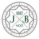 John Bull Jewellers - Hong Kong
