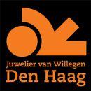 Juwelier Van Willegen