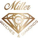 Miller Watches & Diamonds