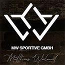 Mw Sportive Gmbh