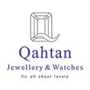 Qahtan Jewellery Watches