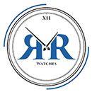 R&R Watches, Inc.