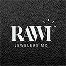 Rawi Jewelers Mx