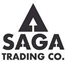 Saga Trading Co
