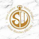 Swiss Watches (HK) Ltd - Hong Kong