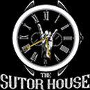 The Sutor House