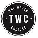 The Watch Culture