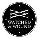 Watched Wound