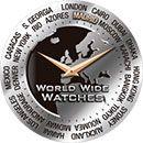 World Wide Watches