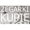 Zegarkikupie