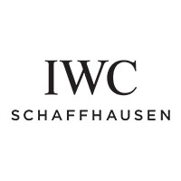 IWC watch prices