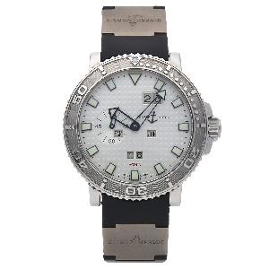 Ulysse Nardin Marine 333-88 - Worldwide Watch Prices Comparison & Watch Search Engine