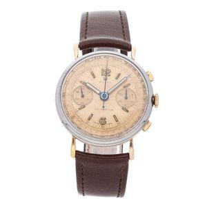 Rolex Chronograph 4062 - Worldwide Watch Prices Comparison & Watch Search Engine