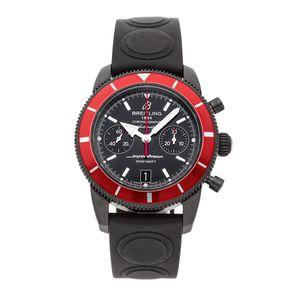 Breitling Superocean M23370D4/BB81 - Worldwide Watch Prices Comparison & Watch Search Engine