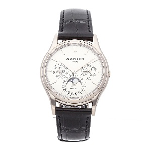 Patek Philippe Grand Complications 5140G-001 - Worldwide Watch Prices Comparison & Watch Search Engine