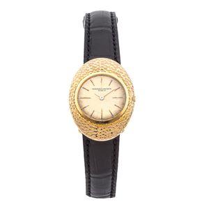Vacheron Constantin Vintage 6627 - Worldwide Watch Prices Comparison & Watch Search Engine