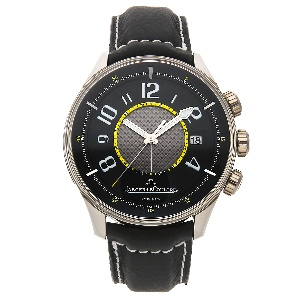 Jaeger-Lecoultre Amvox Q1916410 - Worldwide Watch Prices Comparison & Watch Search Engine