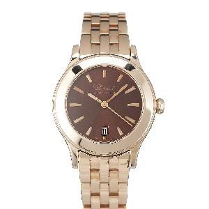 Chopard Chopard Classic 119414-5404 - Worldwide Watch Prices Comparison & Watch Search Engine