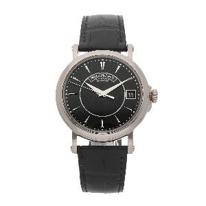 Patek Philippe Calatrava 5153G-001 - Worldwide Watch Prices Comparison & Watch Search Engine