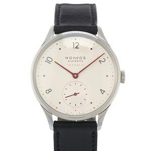 Nomos Minimatik 1203 - Worldwide Watch Prices Comparison & Watch Search Engine