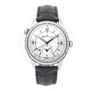 Jaeger-Lecoultre Master Q1428530 - Worldwide Watch Prices Comparison & Watch Search Engine