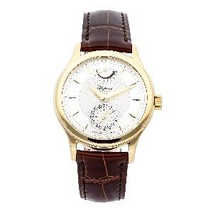 Chopard L.u.c. 16/1863 - Worldwide Watch Prices Comparison & Watch Search Engine