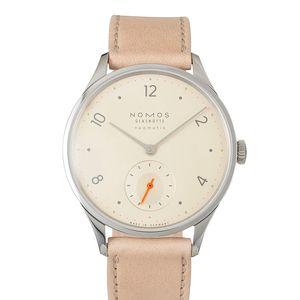 Nomos Minimatik 1204 - Worldwide Watch Prices Comparison & Watch Search Engine