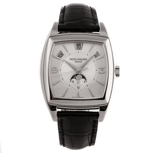 Patek Philippe Gondolo 5135G-001 - Worldwide Watch Prices Comparison & Watch Search Engine