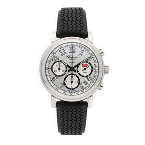 Chopard Mille Miglia 16/8331 - Worldwide Watch Prices Comparison & Watch Search Engine