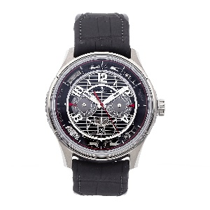 Jaeger-Lecoultre Amvox Q194T470 - Worldwide Watch Prices Comparison & Watch Search Engine