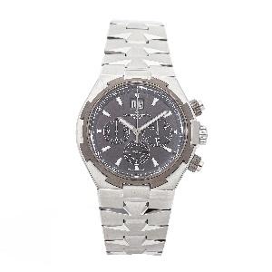 Vacheron Constantin Overseas 49150/000W-9501 - Worldwide Watch Prices Comparison & Watch Search Engine