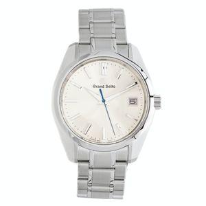 Grand Seiko Heritage SBGV205 - Worldwide Watch Prices Comparison & Watch Search Engine