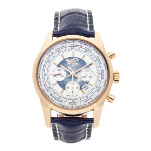 Breitling Transocean RB0510U0/A733 - Worldwide Watch Prices Comparison & Watch Search Engine