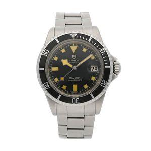 Tudor Submariner 7021/0 - Worldwide Watch Prices Comparison & Watch Search Engine